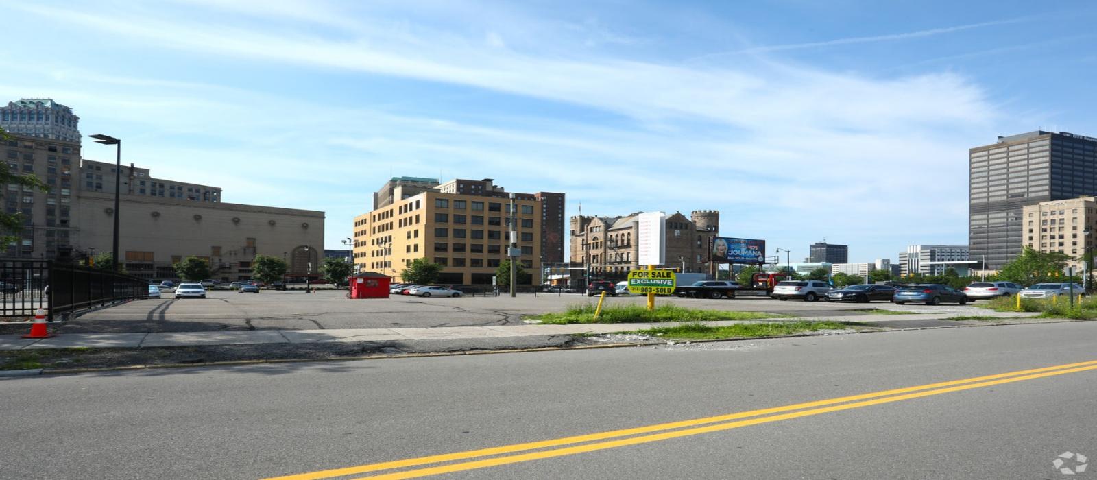 245 West Elizabeth, Detroit, Michigan 48201, ,Office,For Sale,245 West Elizabeth,1011