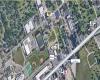 620 Mt. Elliott, Detroit, Michigan 48207, ,Multi-Use,For Sale,620 Mt. Elliott,1015
