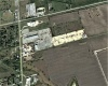 South Flourney Street, Alice, Texas 78333, ,Vacant Land,For Sale,South Flourney Street,1026