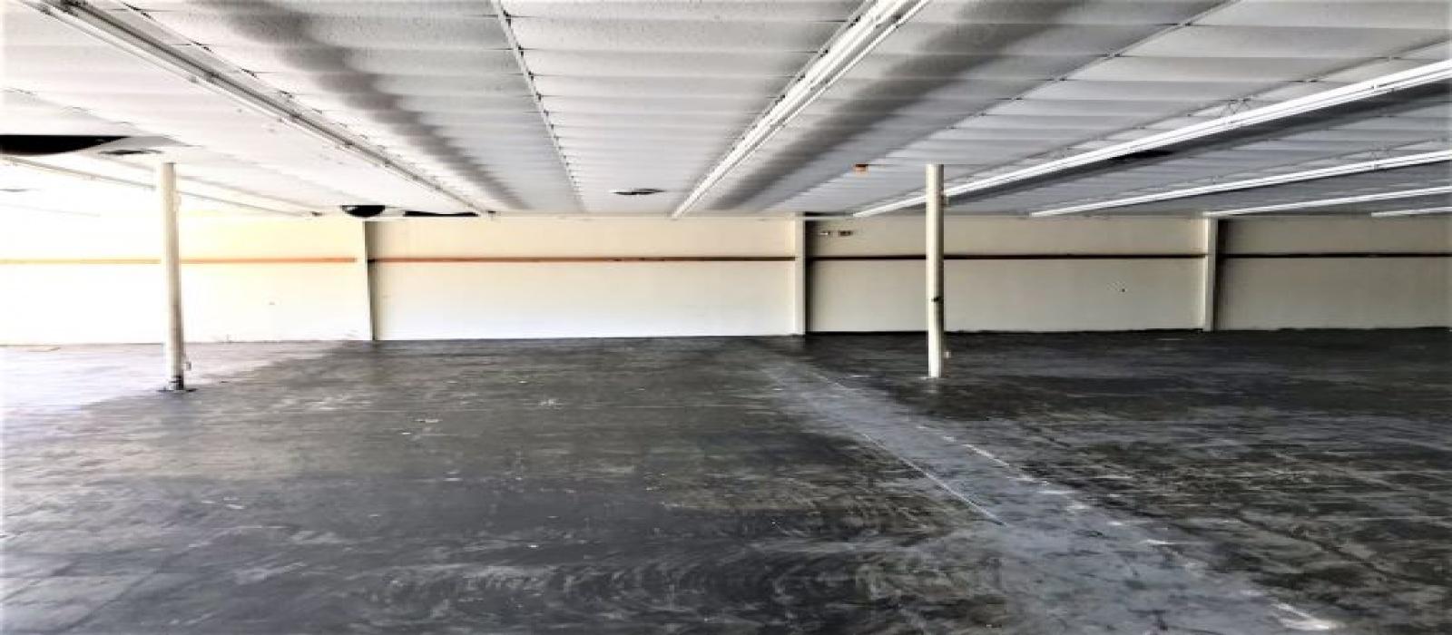 801 E. Main Street, Meadville, Mississippi 39653, ,Retail,For Sale,801 E. Main Street,1029