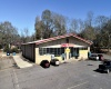 811 Polk St, Mansfield, Louisiana 71052, ,Retail,For Lease,811 Polk St,1030