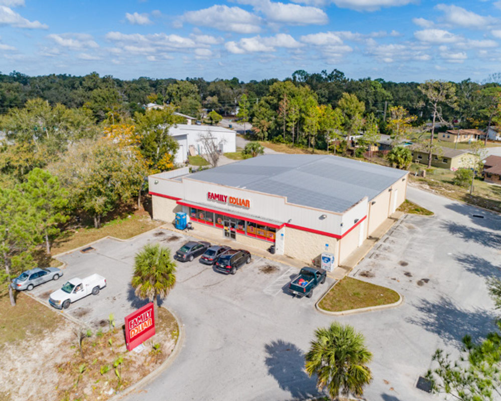 915 S. Spring Garden Avenue, Deland, Florida 32720, ,Retail,For Lease,915 S. Spring Garden Avenue,1031