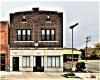 6923 East Jefferson Avenue, Detroit, Michigan 48207, ,Office,For Lease,6923 East Jefferson Avenue,1036