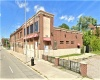 11318, Detroit, Michigan 48202, ,Office,For Sale or Lease,11318,1039