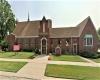 20500 Moross, Detroit, Michigan 48224, ,Office,For Sale,20500 Moross,1044
