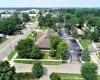 627 E. Maple Road, Troy, Michigan 48083, ,Office,For Sale,627 E. Maple Road,1056