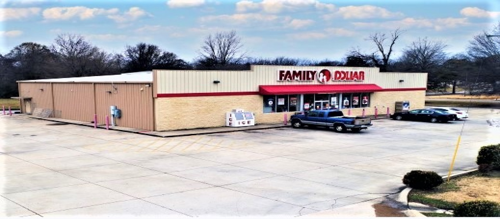 Address not available!, ,Retail,For Sale,901 US 49,1059