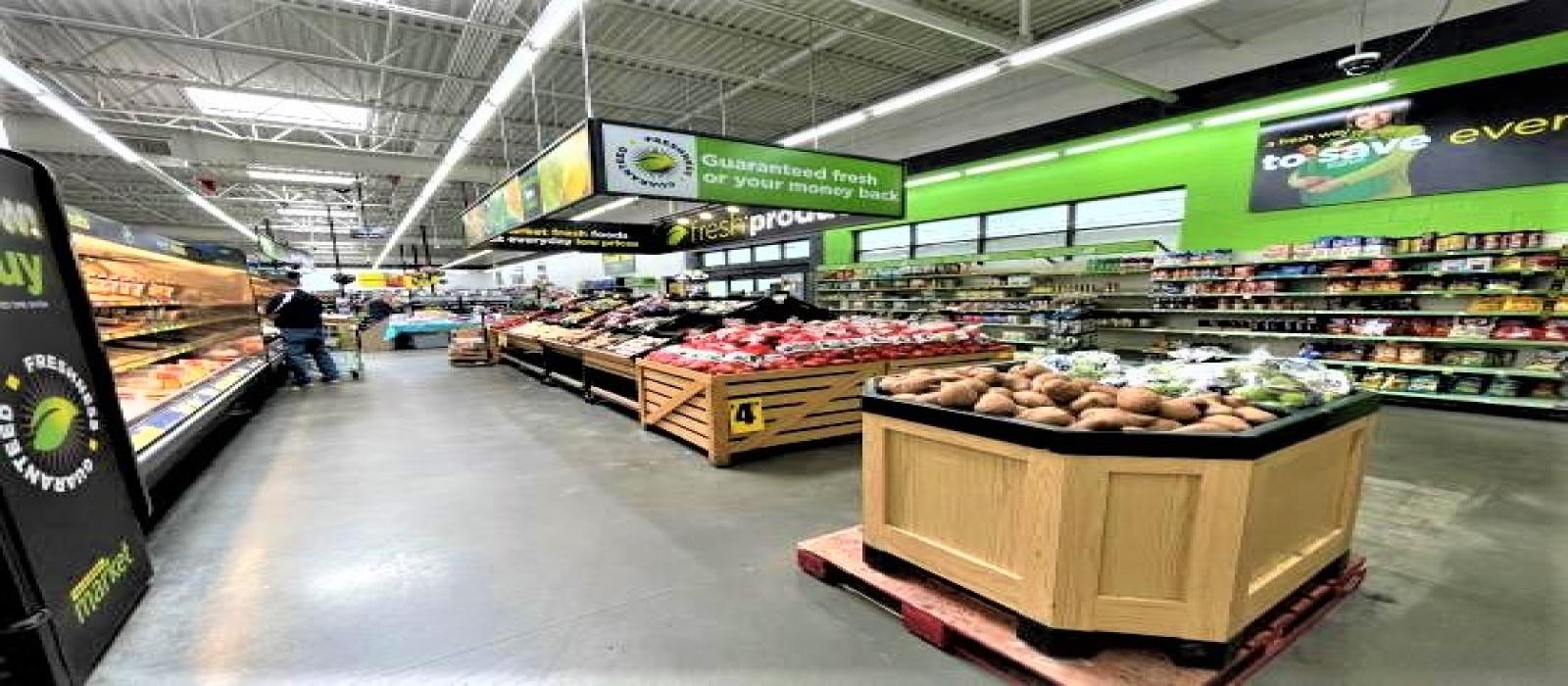 118 Tom Davis Road, Livingston, Tennessee 38570, ,Retail,For Sale,118 Tom Davis Road,1061