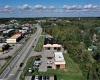 1917 S. Highway 53, La Grange, Kentucky 40031, ,Retail,For Sale,1917 S. Highway 53,1063