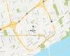1420 Washington Blvd, Detroit, Michigan 48226, ,Multi-Use,For Lease,1420 Washington Blvd,1005