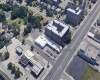 13222 Woodward Ave, Highland Park, Michigan 48203, ,Retail,For Lease,13222 Woodward Ave,1006