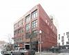 1435 Randolph St, Detroit, Michigan 48226, ,Office,For Lease,1435 Randolph St,1007